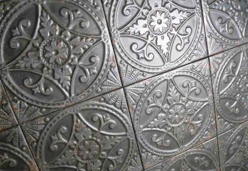 Bathroom Floor Tiles Melbourne