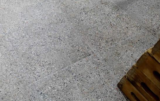 Terrazzo Tiles Sydney Porcelain Floor Concrete Look Tile Ceppo