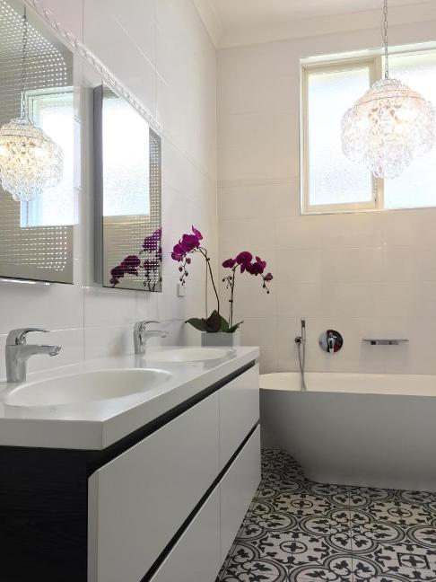 bathroom tiling sydney sydney bathroom tiles floor tile european bathroom wall 11864
