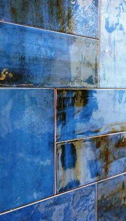 Subway Tiles Sydney Kitchen Bathroom Zellige Hampton Wall