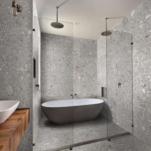 Bathroom Tiles Sydney European Bathroom Wall Tile Floors