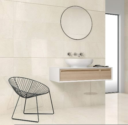 bathroom tiling sydney bathroom tiles sydney european bathroom wall tile floor tiles 11864