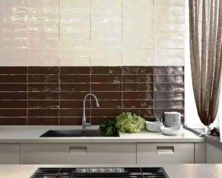 kitchen wall tiles sydney subway tiles sydney handmade wall tiles kitchen splashback 6463