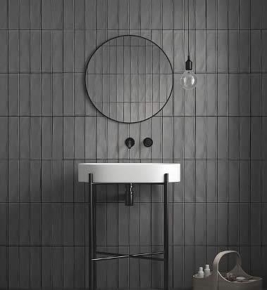 Subway Tiles Sydney Kitchen Bathroom Zellige Hampton Wall ...