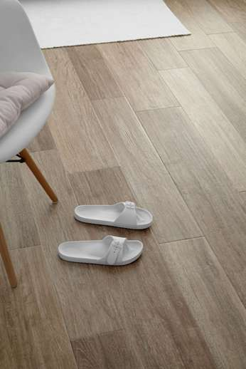 Timber Look Tiles Sydney Latest Wood Look Floor Tiles Oak