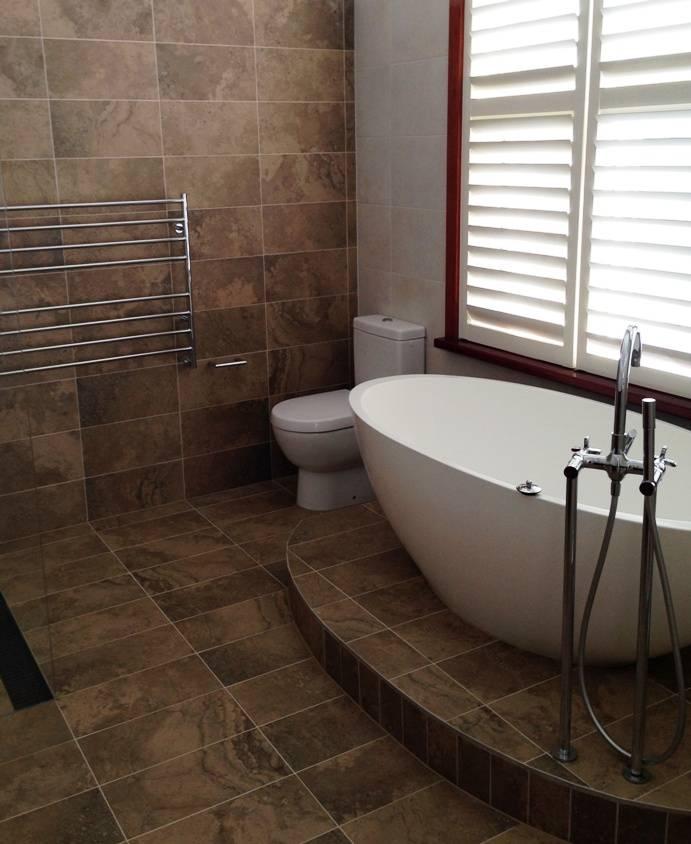 Ceramic Floor Tiles Au Review Carpet Co
