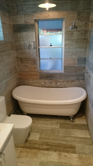 Bathroom Ideas Sydney